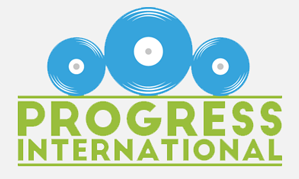 logo progress international